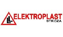 elektroplast-stroza