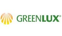greenlux