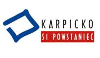 karpicko